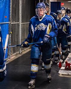 2016-11-12-NAVY-Hockey-vs-Army-Reading-16