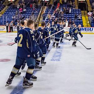 2016-11-12-NAVY-Hockey-vs-Army-Reading-31