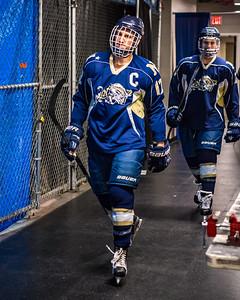 2016-11-12-NAVY-Hockey-vs-Army-Reading-23
