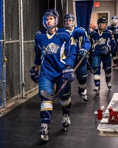 2016-11-12-NAVY-Hockey-vs-Army-Reading-25
