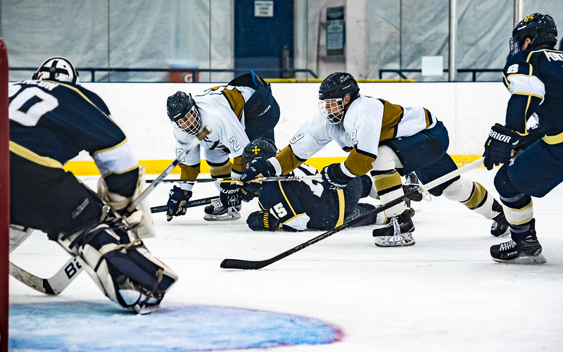 2016-11-20-NAVY-Hockey-vs-JCU-274