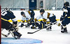 2016-11-20-NAVY-Hockey-vs-JCU-274