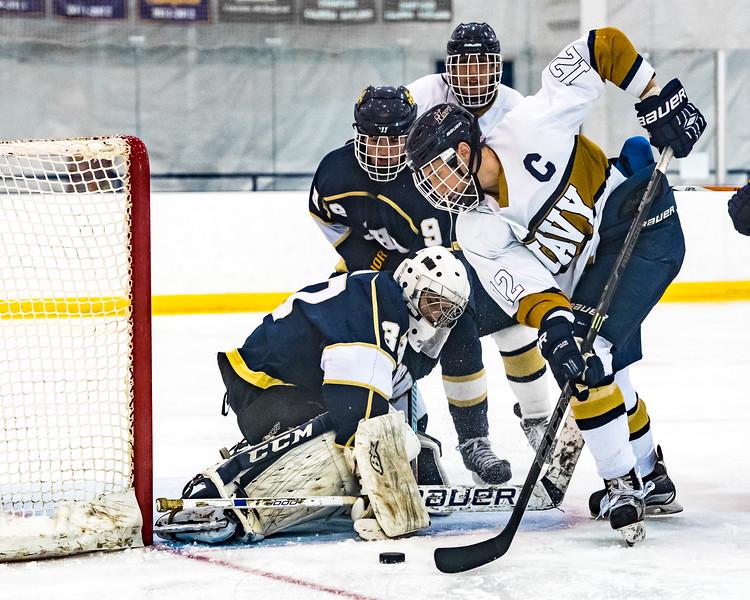 2016-11-20-NAVY-Hockey-vs-JCU-210
