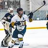 2016-11-20-NAVY-Hockey-vs-JCU-261
