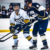 2016-11-20-NAVY-Hockey-vs-JCU-150