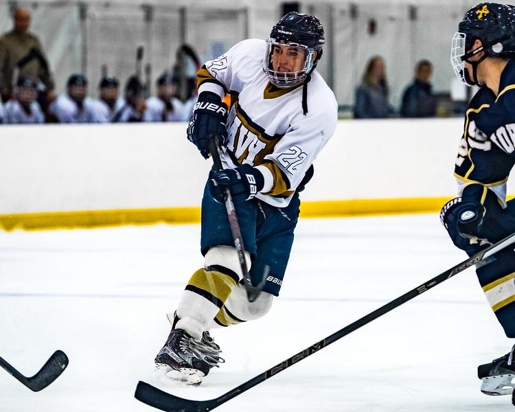 2016-11-20-NAVY-Hockey-vs-JCU-116