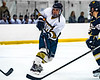 2016-11-20-NAVY-Hockey-vs-JCU-116