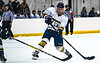 2016-11-20-NAVY-Hockey-vs-JCU-114