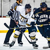 2016-11-20-NAVY-Hockey-vs-JCU-175