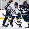 2016-11-20-NAVY-Hockey-vs-JCU-175