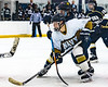 2016-11-20-NAVY-Hockey-vs-JCU-128