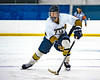 2016-11-20-NAVY-Hockey-vs-JCU-252