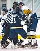 2016-11-20-NAVY-Hockey-vs-JCU-59