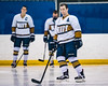 2016-11-20-NAVY-Hockey-vs-JCU-4