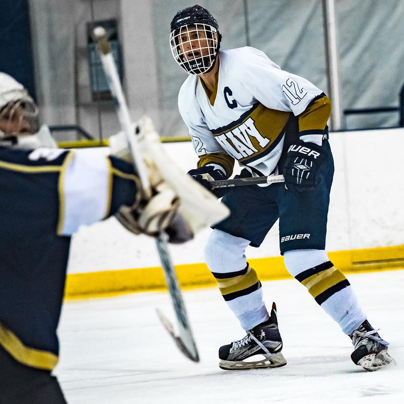 2016-11-20-NAVY-Hockey-vs-JCU-101
