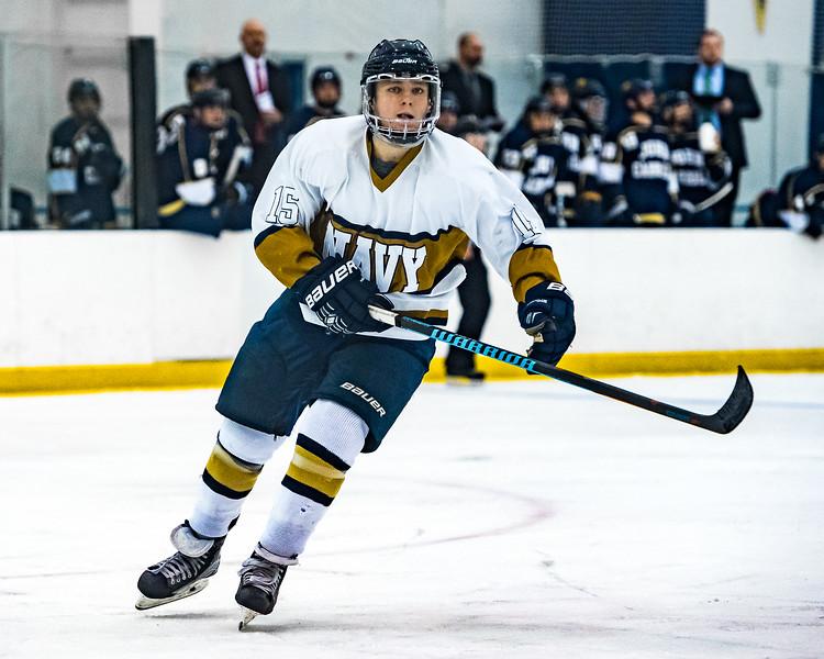 2016-11-20-NAVY-Hockey-vs-JCU-238