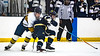 2016-11-20-NAVY-Hockey-vs-JCU-304