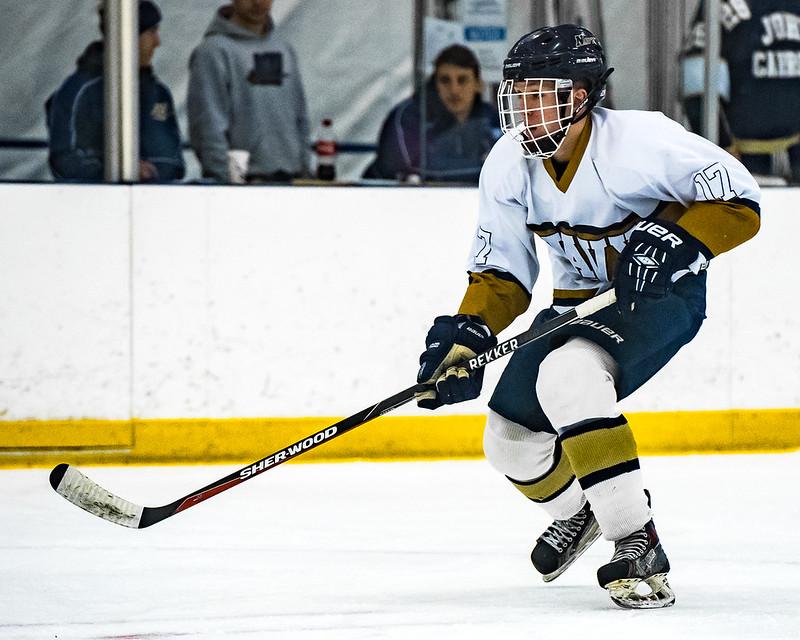 2016-11-20-NAVY-Hockey-vs-JCU-106