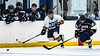 2016-11-20-NAVY-Hockey-vs-JCU-279