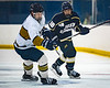 2016-11-20-NAVY-Hockey-vs-JCU-74