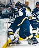 2016-11-20-NAVY-Hockey-vs-JCU-293