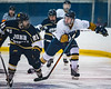 2016-11-20-NAVY-Hockey-vs-JCU-32