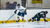 2016-11-20-NAVY-Hockey-vs-JCU-8