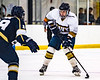 2016-11-20-NAVY-Hockey-vs-JCU-111