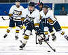 2016-11-20-NAVY-Hockey-vs-JCU-220