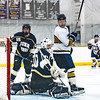 2016-11-20-NAVY-Hockey-vs-JCU-213