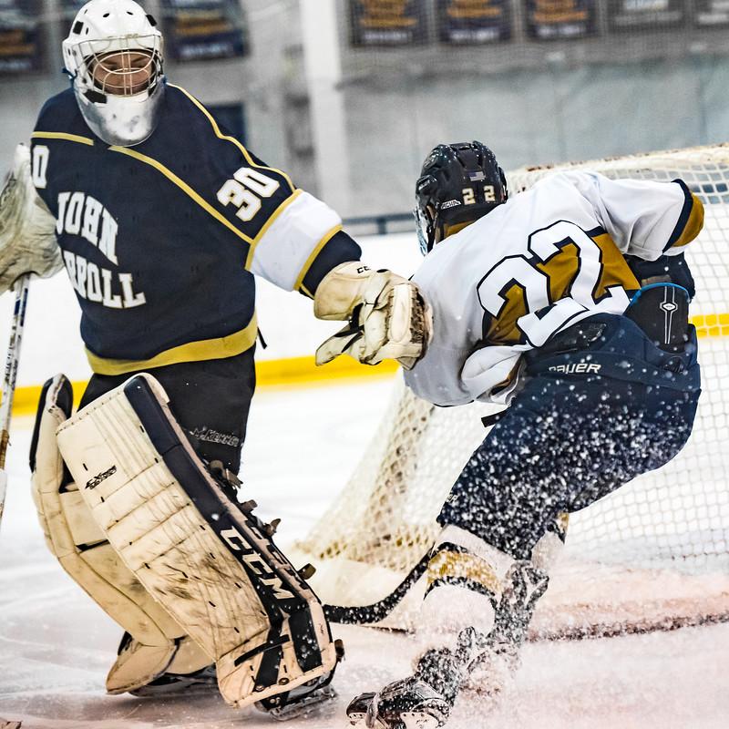 2016-11-20-NAVY-Hockey-vs-JCU-66