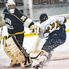 2016-11-20-NAVY-Hockey-vs-JCU-66
