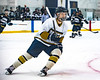 2016-11-20-NAVY-Hockey-vs-JCU-131