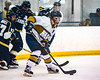 2016-11-20-NAVY-Hockey-vs-JCU-295