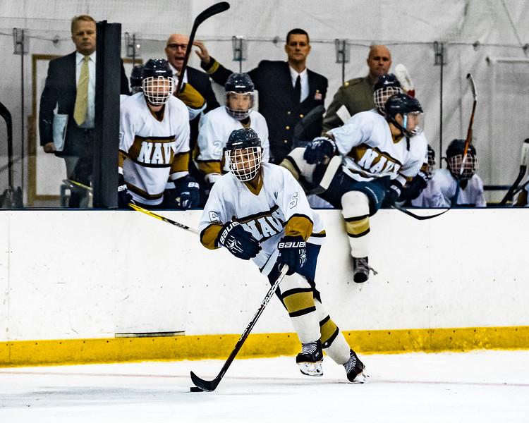 2016-11-20-NAVY-Hockey-vs-JCU-283
