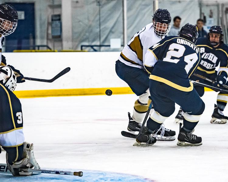 2016-11-20-NAVY-Hockey-vs-JCU-130