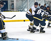 2016-11-20-NAVY-Hockey-vs-JCU-130