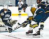 2016-11-20-NAVY-Hockey-vs-JCU-192