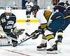 2016-11-20-NAVY-Hockey-vs-JCU-192
