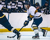 2016-11-20-NAVY-Hockey-vs-JCU-35