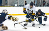 2016-11-20-NAVY-Hockey-vs-JCU-242