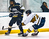 2016-11-20-NAVY-Hockey-vs-JCU-163
