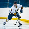 2016-11-20-NAVY-Hockey-vs-JCU-10