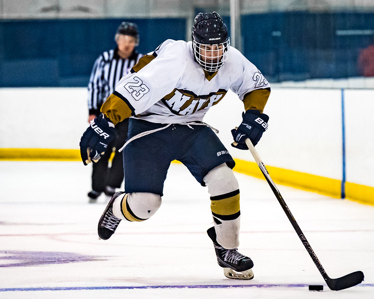 2016-11-20-NAVY-Hockey-vs-JCU-267