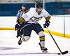 2016-11-20-NAVY-Hockey-vs-JCU-267