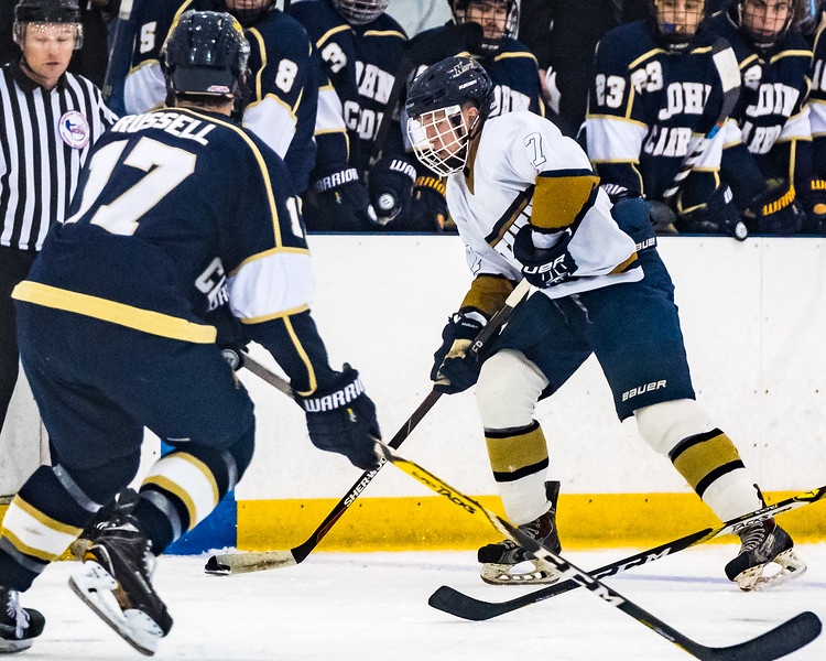 2016-11-20-NAVY-Hockey-vs-JCU-231