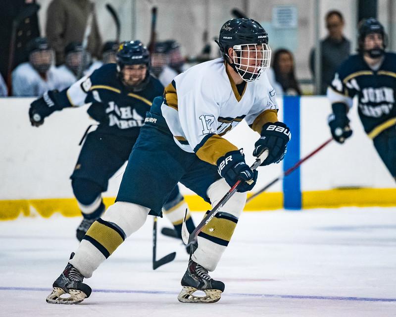2016-11-20-NAVY-Hockey-vs-JCU-27