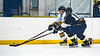2016-11-20-NAVY-Hockey-vs-JCU-281