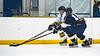2016-11-20-NAVY-Hockey-vs-JCU-281