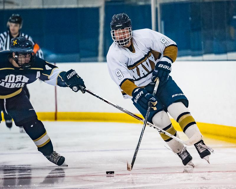2016-11-20-NAVY-Hockey-vs-JCU-11